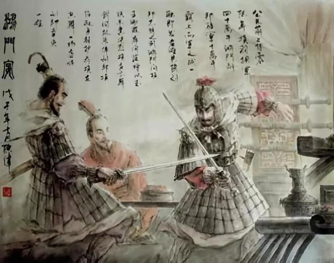 Muu Thanh trong lich su Trung Hoa-Hinh-3