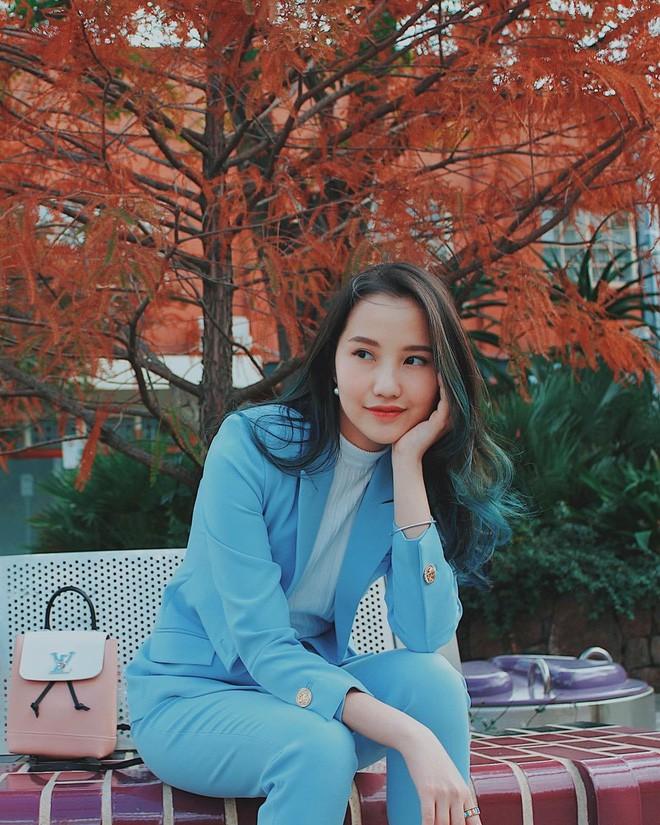 Su giau co cua Phan Thanh - Xuan Thao khi ve chung nha-Hinh-4