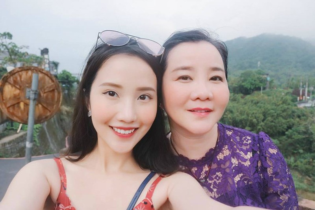 Su giau co cua Phan Thanh - Xuan Thao khi ve chung nha-Hinh-5