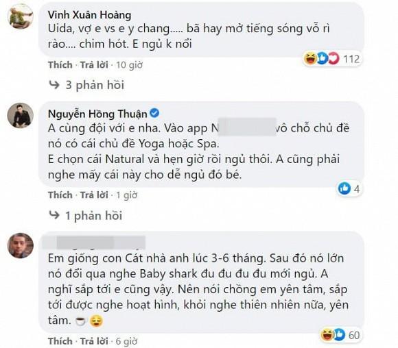Thoi quen khi ngu cua Hari Won khien Tran Thanh muon duoi ra rung o-Hinh-4
