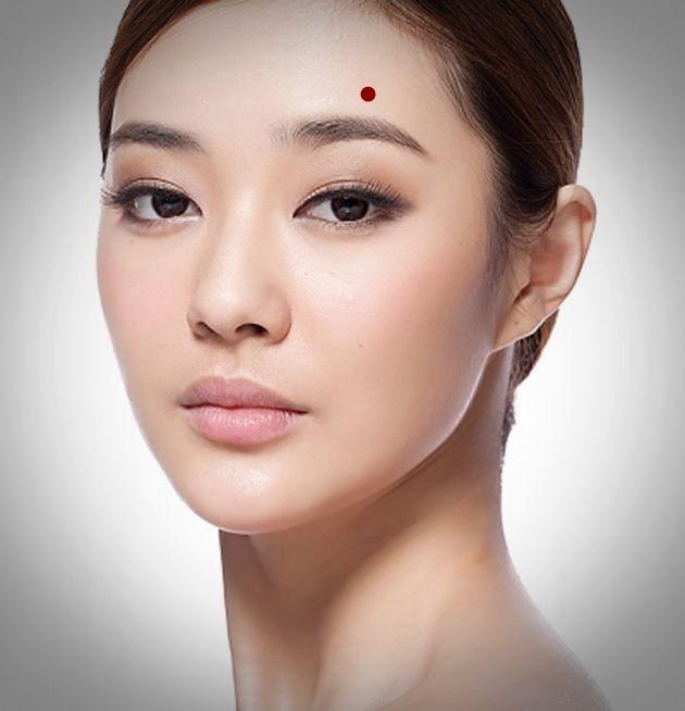 4 vi tri not ruoi chon vang nay: Chu nhan luon gap may man-Hinh-2