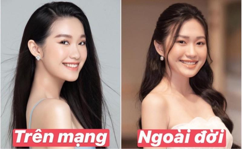 Ban gai tin don Doan Van Hau bi che nhan sac kem lung linh-Hinh-3
