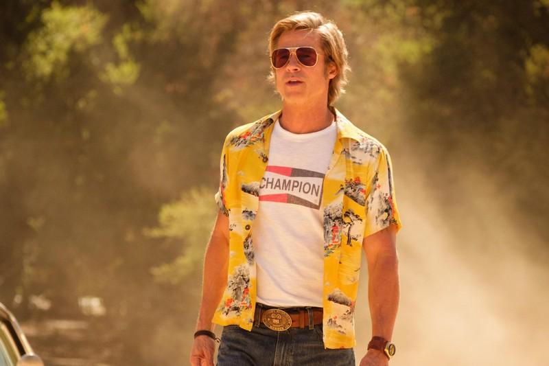 Brad Pitt su dung khoi tai san 300 trieu USD the nao?