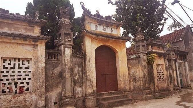 Chiem nguong ngoi lang co hon 500 tuoi o Ha Noi-Hinh-3