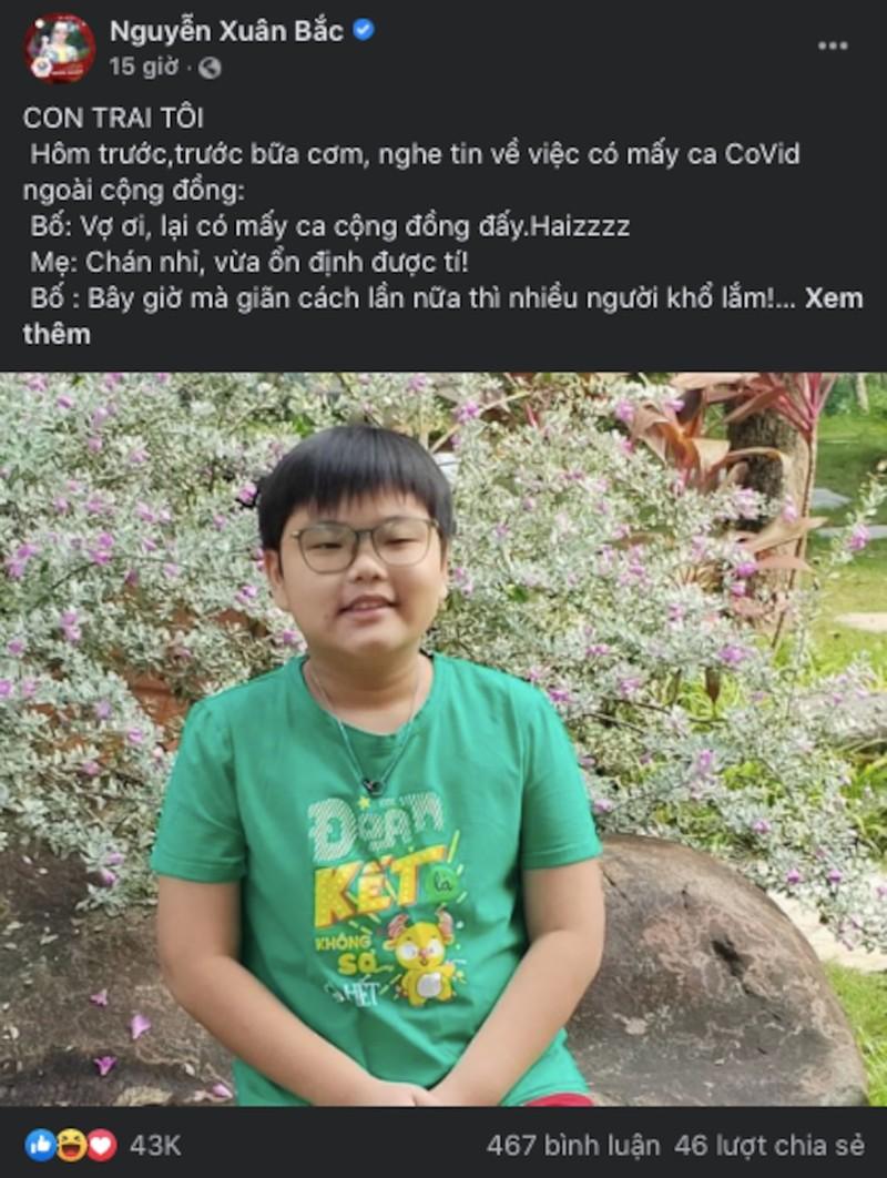 Man tai xuat cua con trai Xuan Bac-Hinh-3