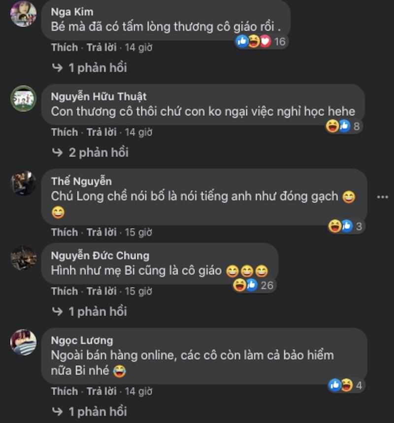 Man tai xuat cua con trai Xuan Bac-Hinh-4