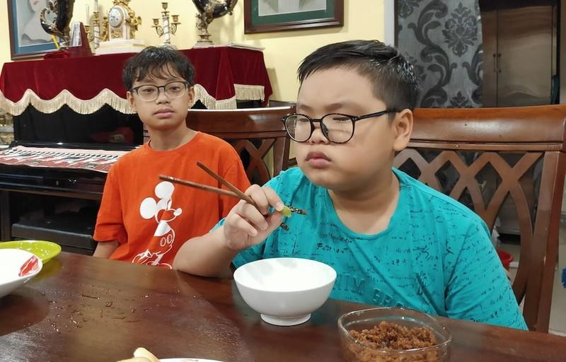 Man tai xuat cua con trai Xuan Bac-Hinh-6