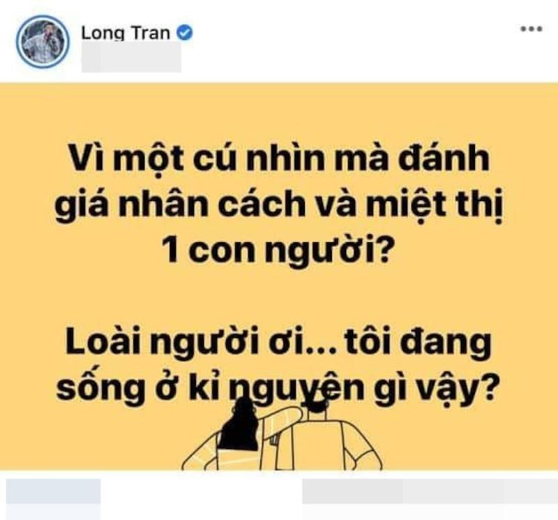 TikToker Long Chun bi lap hoi anti-Hinh-2