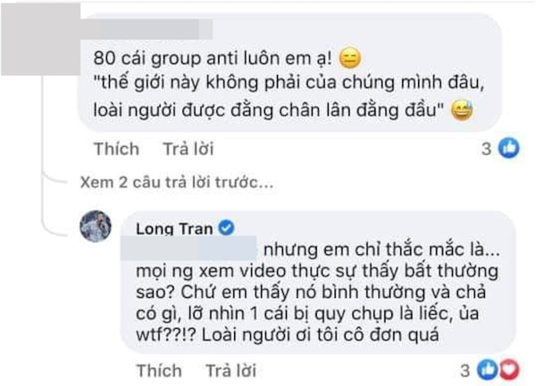 TikToker Long Chun bi lap hoi anti-Hinh-3