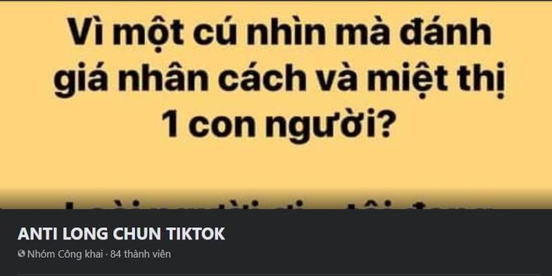 TikToker Long Chun bi lap hoi anti-Hinh-4