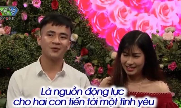 Co gai ban ca phe khien chang trai Ha Tinh say nang-Hinh-10