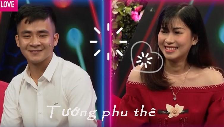 Co gai ban ca phe khien chang trai Ha Tinh say nang-Hinh-4