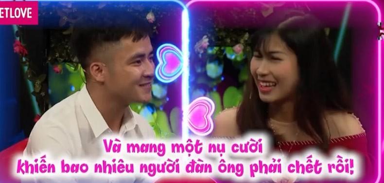 Co gai ban ca phe khien chang trai Ha Tinh say nang-Hinh-5