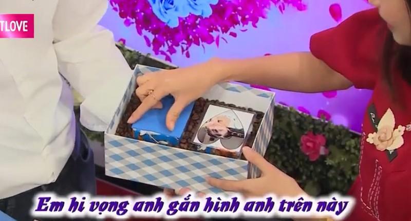 Co gai ban ca phe khien chang trai Ha Tinh say nang-Hinh-6