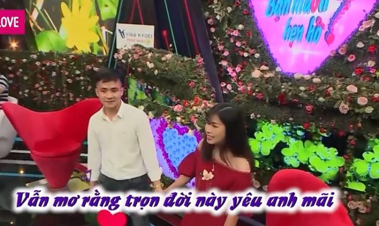 Co gai ban ca phe khien chang trai Ha Tinh say nang-Hinh-9