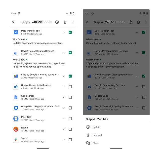 Google som cho phep nguoi dung gui va nhan ung dung-Hinh-2