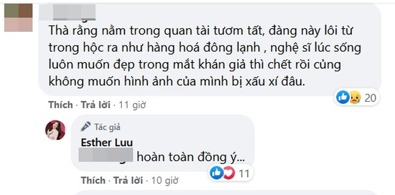 Hari Won noi gi khi bi nghi da xoay Hieu Hien?-Hinh-5