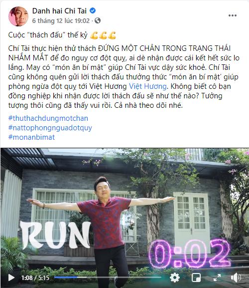 Khan gia rung minh voi status nhu ung voi doi thuc cua danh hai Chi Tai-Hinh-2