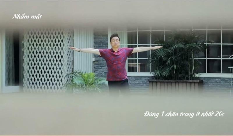 Khan gia rung minh voi status nhu ung voi doi thuc cua danh hai Chi Tai-Hinh-3