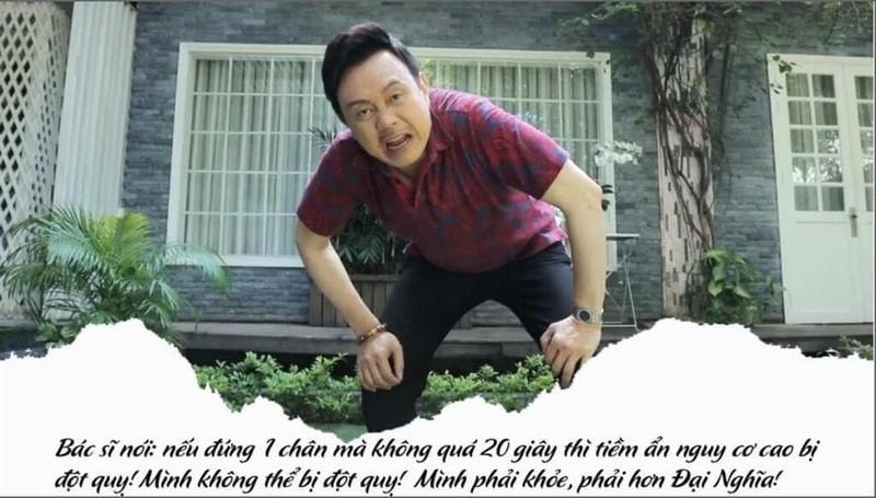 Khan gia rung minh voi status nhu ung voi doi thuc cua danh hai Chi Tai-Hinh-4