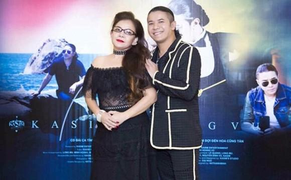 Me Kasim Hoang Vu bi hanh hung ngay truoc mo ong ngoai-Hinh-3