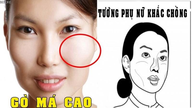 Phu nu so huu net tuong nay dung mong co hon nhan hanh phuc