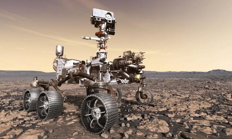 Robot Perseverance se tao oxy tren sao Hoa-Hinh-2