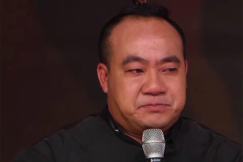Sao Viet hanh xu phan cam lien quan den Chi Tai
