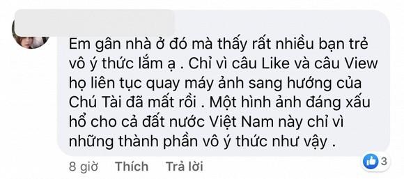 Su nhan tam trong dam tang Chi Tai-Hinh-7