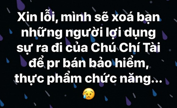 Su nhan tam trong dam tang Chi Tai-Hinh-9