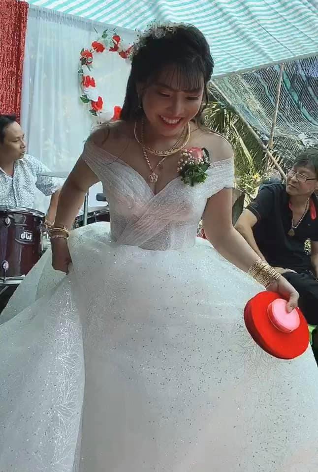 Thi No Quach Phuong khoe anh tai hon-Hinh-7