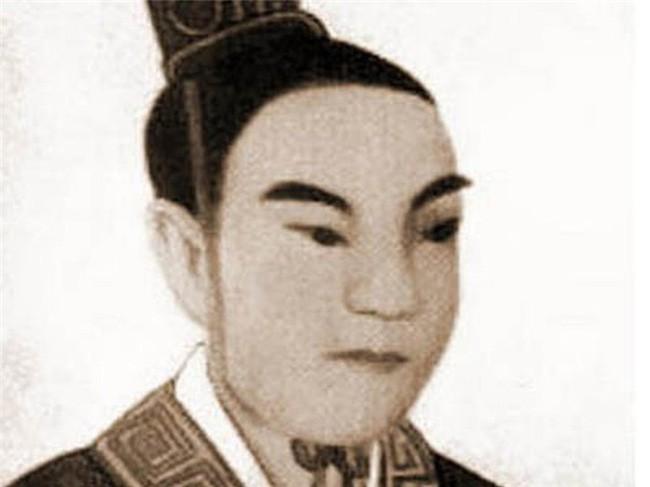 Giai thoai ve vi hoang de Trung Hoa cuong si-Hinh-2
