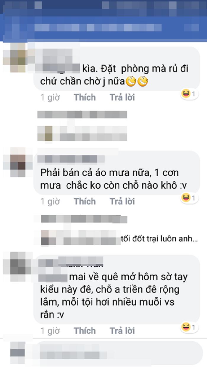 Homestay phong cach huong dong gio noi lo thien gay sot-Hinh-6