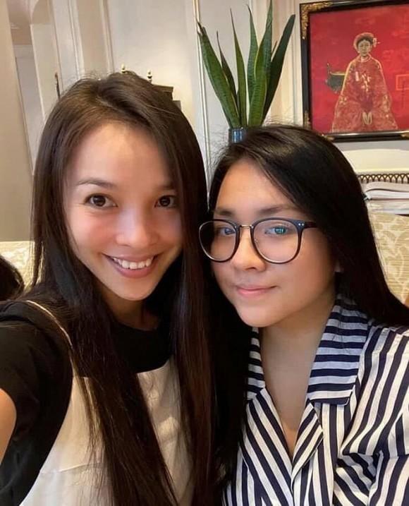 Hien Thuc bat khoc khi nghe nhung binh luan trai chieu cua anti-fan-Hinh-5