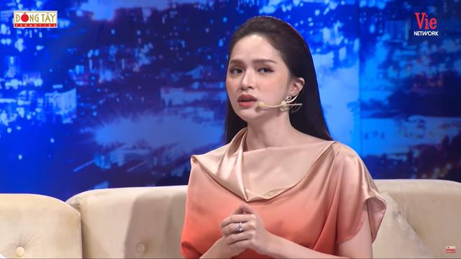 Huong Giang thu nhan tung gia danh chau gai ruot Phi Nhung-Hinh-2