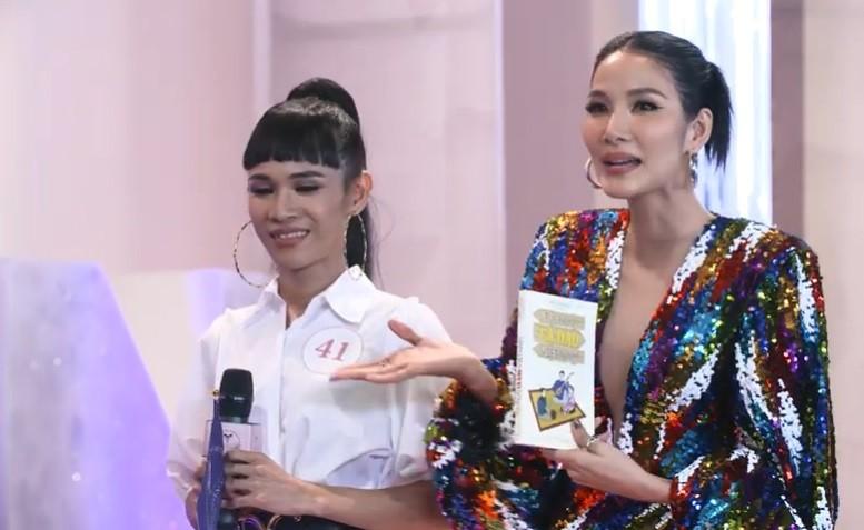 Su co an che dau gay sot mang xa hoi cua A hau Hoang Thuy-Hinh-4