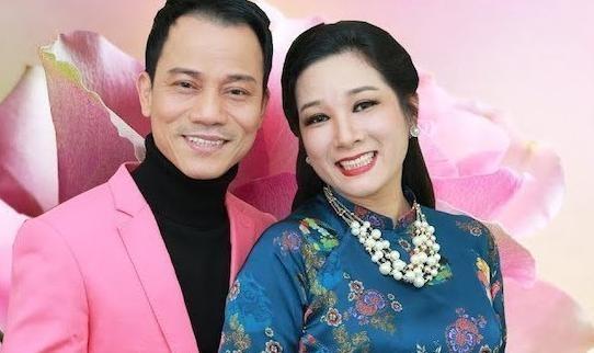 Thanh Thanh Hien chia se ve moi quan he hien tai voi chong cu-Hinh-2