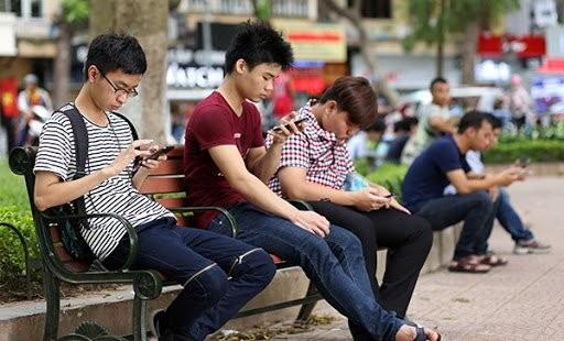Thoi quen gay thieu mau nao, nguoi tre tuoi nao cung mac phai-Hinh-2