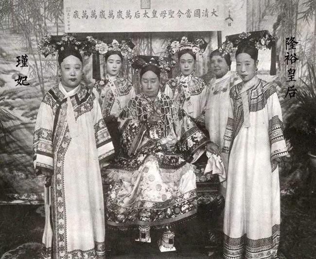 4 thoi quen cua Tu Hy Thai hau khien nguoi hau khiep so-Hinh-3