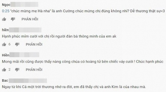 Cong chung thoa long vi Cuong Do La danh dieu nay cho Ha Ho-Hinh-2