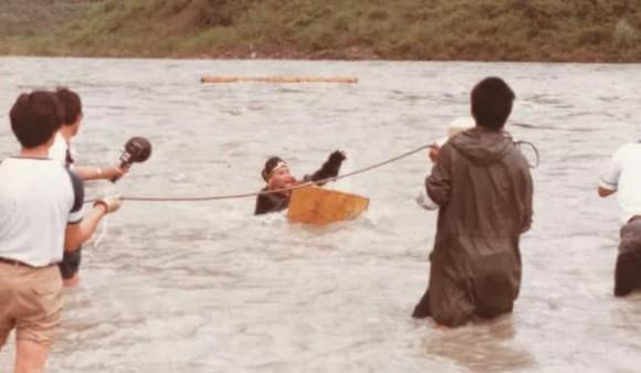 Hoa ra Tay Du Ky da lua khan gia 34 nam troi-Hinh-2