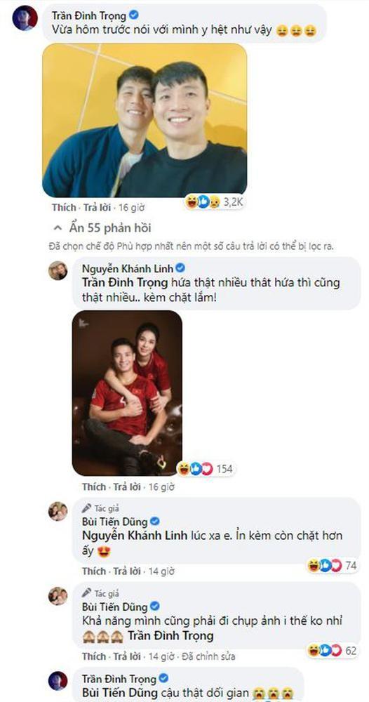 Anh cuoi dep nhu mo cua Bui Tien Dung va vo dai gia-Hinh-10