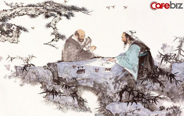 Bai hoc cuoc song: Doi nguoi co 10 ho va 9 ngo-Hinh-2