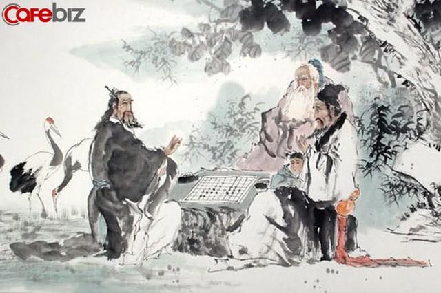 Bai hoc cuoc song: Doi nguoi co 10 ho va 9 ngo-Hinh-3