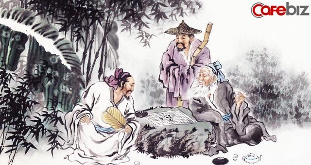 Bai hoc cuoc song: Doi nguoi co 10 ho va 9 ngo-Hinh-4
