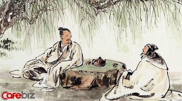 Bai hoc cuoc song: Doi nguoi co 10 ho va 9 ngo-Hinh-5