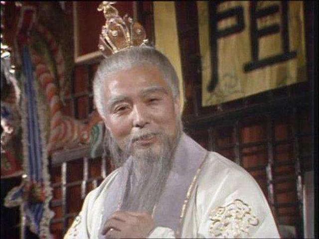Day la phep thuat duy nhat Bo De to su khong day Ton Ngo Khong-Hinh-3
