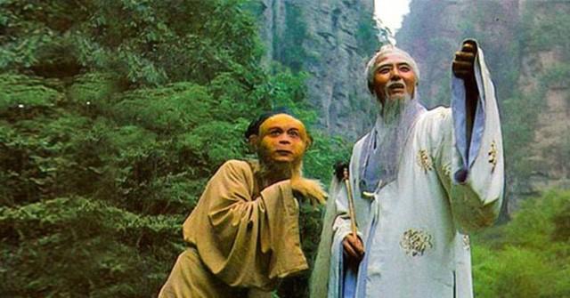 Day la phep thuat duy nhat Bo De to su khong day Ton Ngo Khong