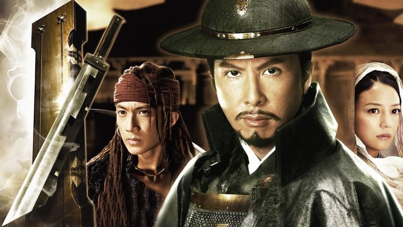 Luc luong Cam y ve duoi trieu Minh dang so den muc nao?