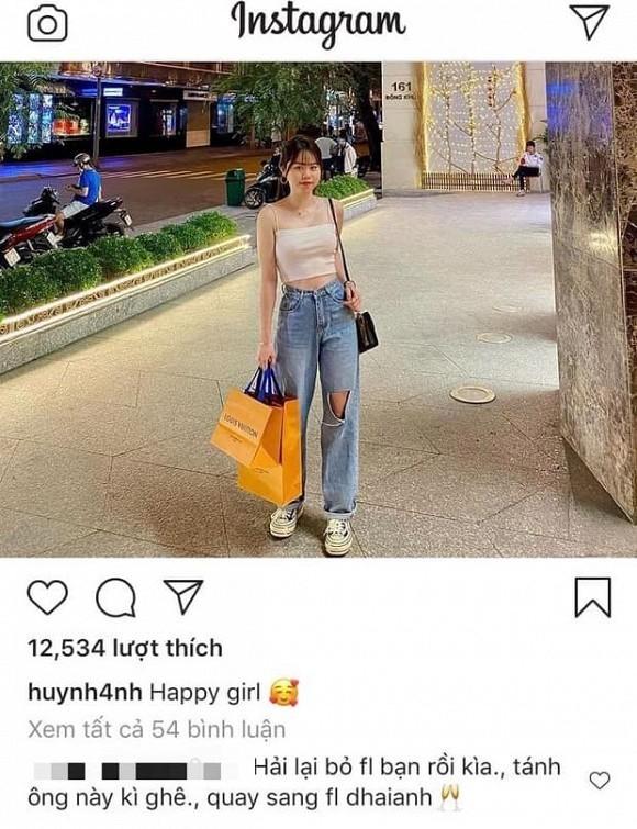 Quang Hai tha tim duoi anh gai la sau khi chia tay Huynh Anh-Hinh-7